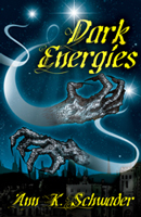 Dark Energies cover image