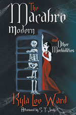 The Macabre Modern cover image